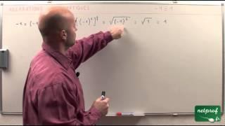 Les aberrations mathématiques 1 thumbnail