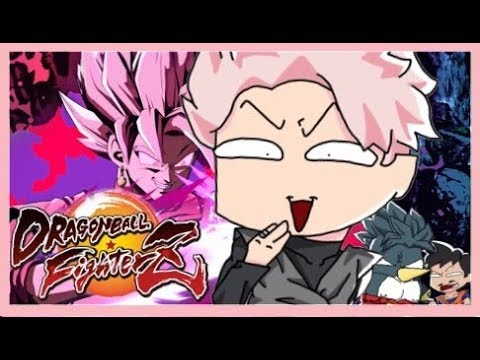 pics Dragonball gay