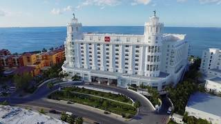 Hotel Riu Palace Las Americas All Inclusive Adults...