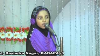 Video Dua after Azan download MP3, 3GP, MP4, WEBM, AVI, FLV Juni 2018