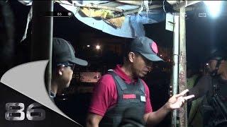 86 - Warga Tawuran dan Balap Liar Medan - Ipda Yanto