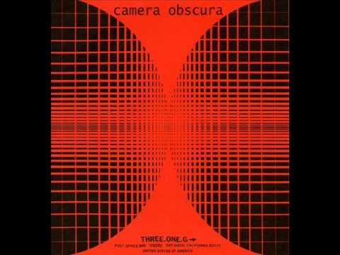Camera Obscura - We Talked Midi