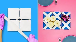 32 COOL DIY IDEAS TO DECORATE YOUR APARTMENT ON A BUDGET