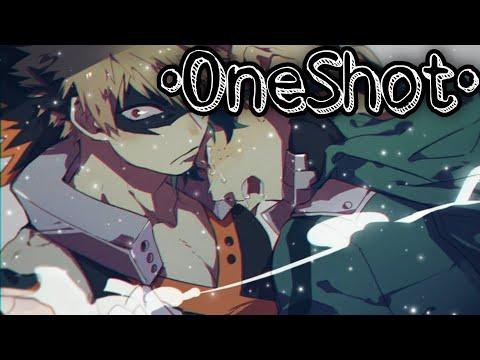 Download •OneShot• ///BakuDeku ///TextingStory ///Movie ///8K+subs ///15-16+