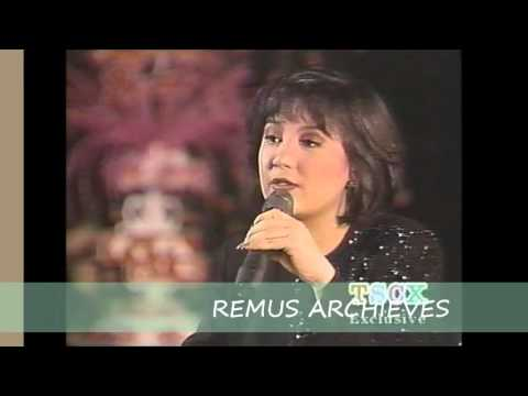 Sharon Cuneta TSCXclusive With Dong Puno Part 1