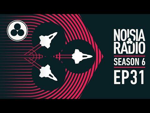 Noisia Radio S06E31
