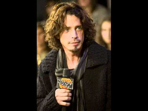 Chris Cornell - Part of me ROCK VERSION