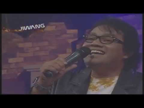 Laksamana - Gugurnya Bunga Cinta (live)