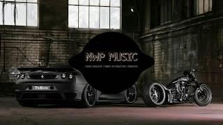 Download Mp3 Dj My Heart Remix Tik Tok Terbaru Full Bass