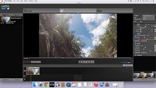 GoPro Slow Motion Tutorial using Free Software: GoPro Studio