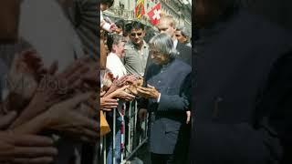 APJ Abdul Kalam Birthday