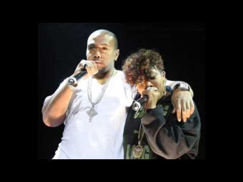 Missy Elliott  Lick Shots produced  Timbaland