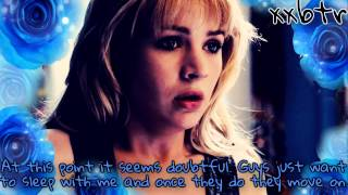 Secrets Of The Heart: 1x02 [Don