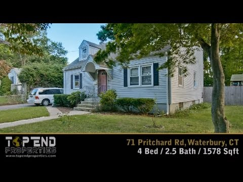 bank of america short sale home listing