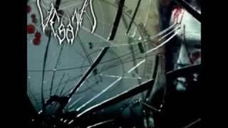 Vesania - Dukedoom Black