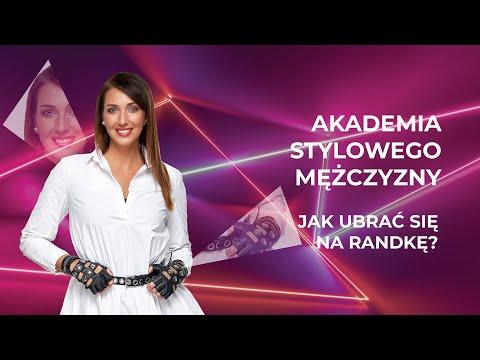 Randki x7