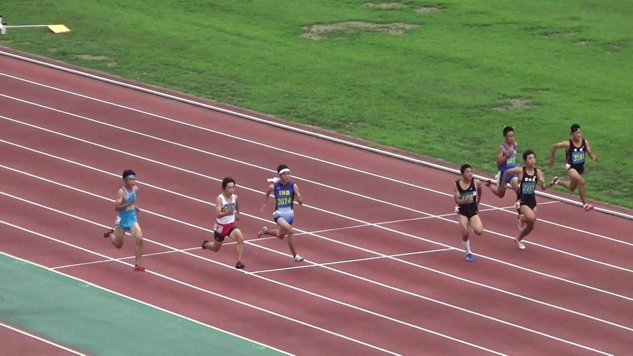 ジュニア オリンピック 選考 会 ジュニアオリンピック陸上競技大会