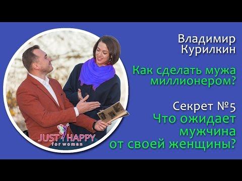 сайт для секса в казахстане знакомство