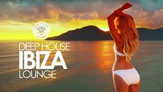 Deep House 2018 ✭ Ibiza Sunset Lounge Mix #2