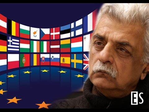 Tariq Ali: The Rotten Heart Of Europe