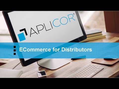 The Latest Trends and Strategies for ECommerce for Distributors 0216