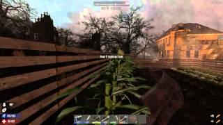7DTD Farming Tutorial - Alpha 13