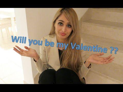 dating 2 months valentine's day