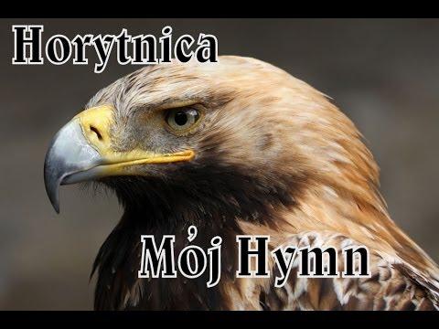 Download Horytnica-Mój Hymn
