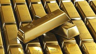 Как проверить золото в домашних условиях. Два эффективных способа.