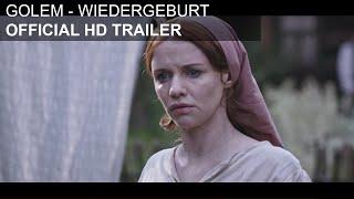 Golem - Wiedergeburt - HD Trailer