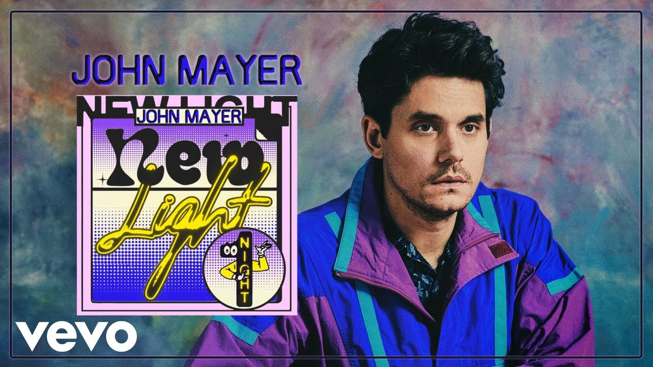 john-mayer-new-light-johnmayervevo