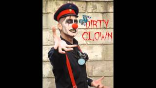 KATY... - DIRTY CLOWN