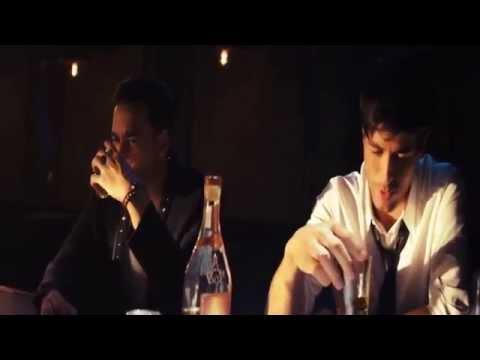 LOCO  ENRIQUE IGLESIAS FEAT ROMEO SANTOS  1080P HD
