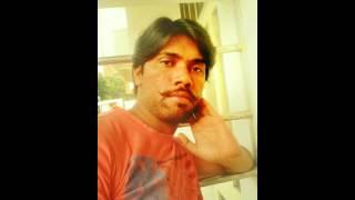 Shaam bhi khoob hai song by sanjay kumar gupta