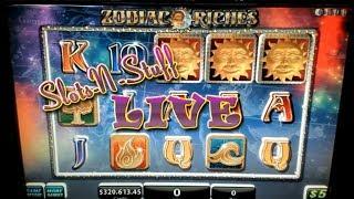 Slot Play Entertainment Jackpot Time Taco Tuesday