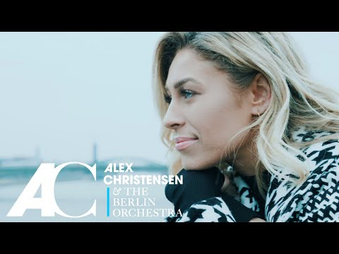 Free (feat. Linda Teodosiu) - Alex Christensen & The Berlin Orchestra (Official Video)
