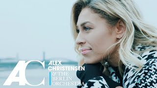Alex Christensen & The Berlin Orchestra Ft. Linda Teodosiu - Free