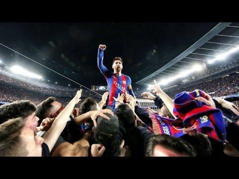 Champions League -19 Winner Prediction