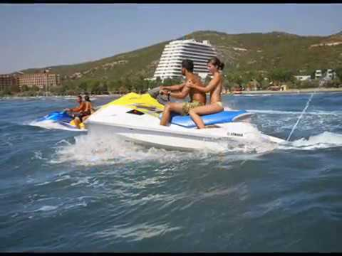 Sürmeli hotels & resort (Turkey)   ADANA | ANKARA | İSTANBUL