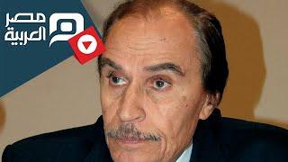 مصر العربية | عزت العلايلي: التظاهرات حق والحريات لا تُتجزأ