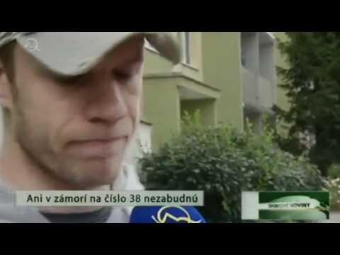 Pavol Demitra - In Memoriam