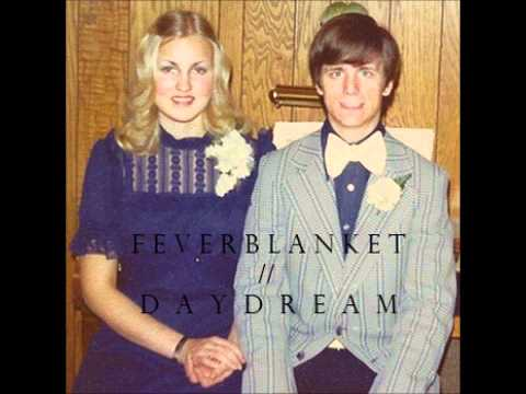 Fever Blanket - Day Dream