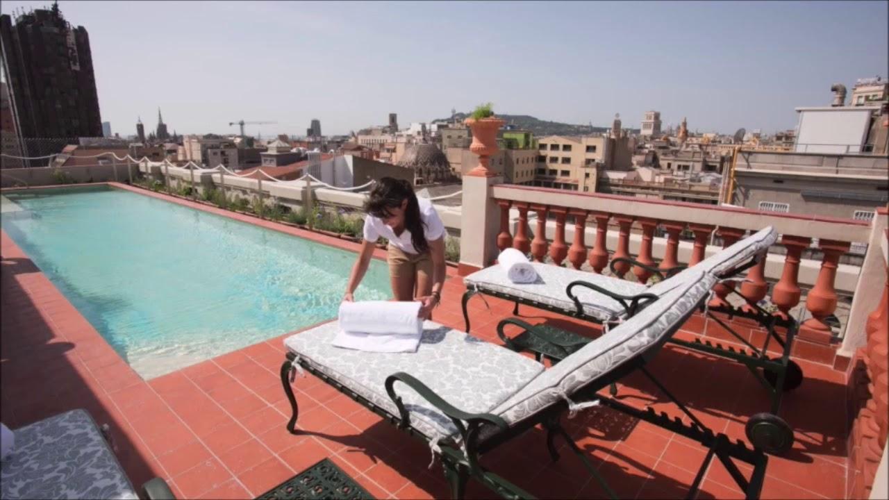 Has pensado en la posibilidad de construir una piscina en for Como hacer una piscina en una terraza