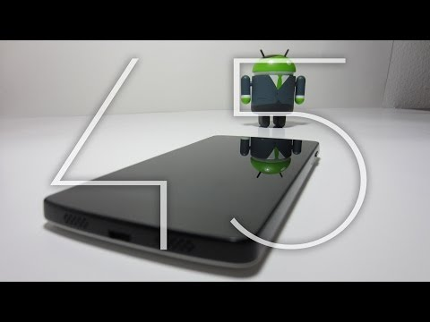 Top 10 BEST Android Apps and Games of the week 2013 (#45)