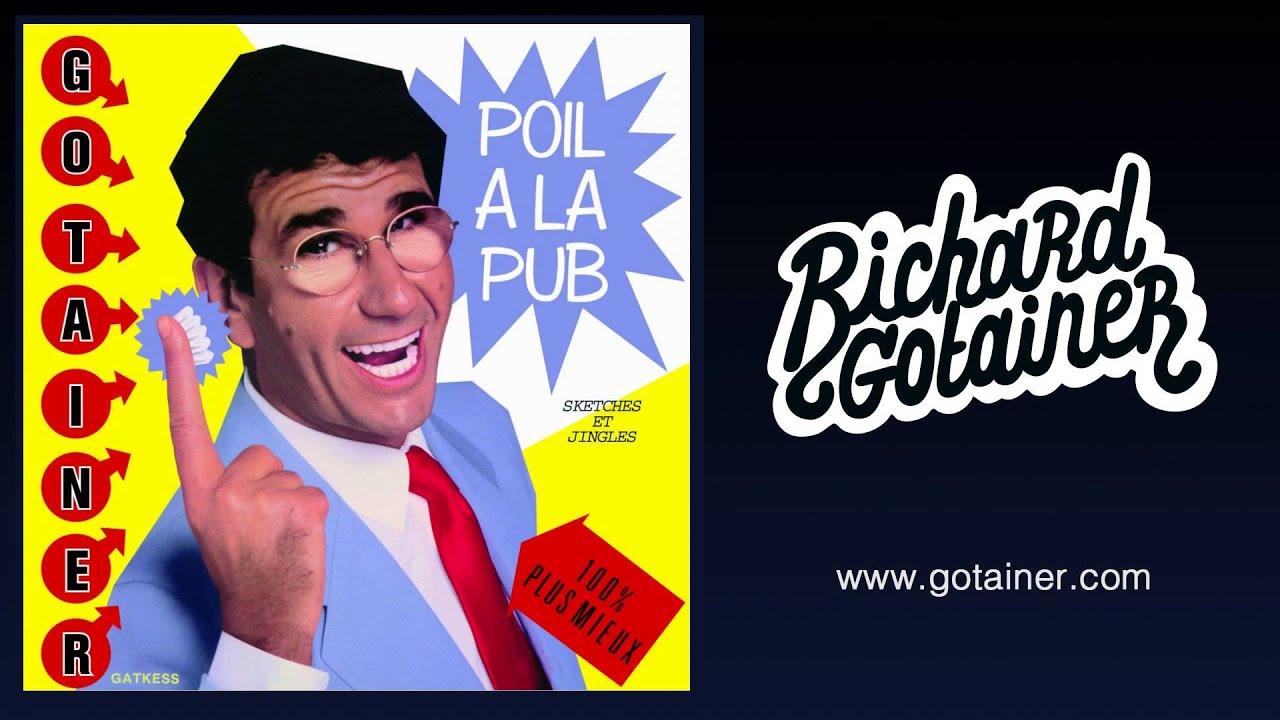 richard-gotainer-pastis-51-richardgotainer