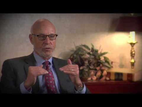 Attorney Edgar Snyder - Pennsylvania Personal Injury Lawyer