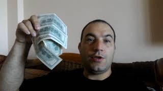 видео Мои услуги