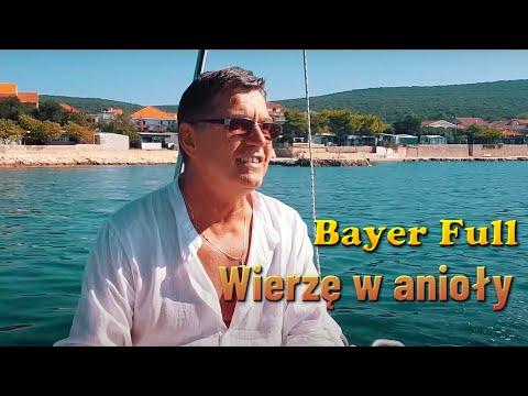 Bayer Full - Wierzę w anioły