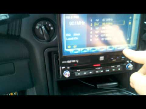 dual xdvd710 - YouTube on dual dvd710 xcd, dual iplug car adapter, dual xdvdn9131 parking brake bypass, dual xdvd210,