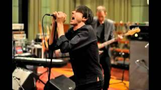 Suede - Trash Six Music Live Session July 2011.mp4